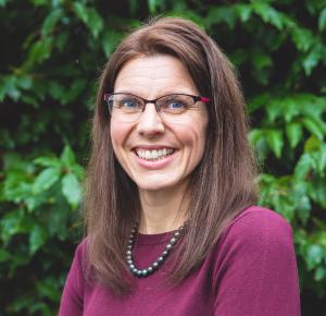 Dr. Marci Hardy